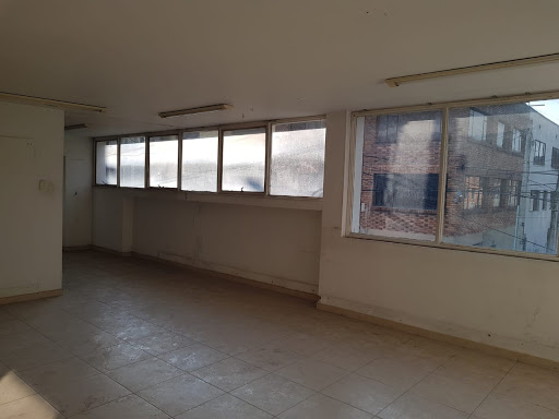 Bodegas en Arriendo - Bogota, Samper Mendoza 642-4043