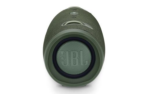 JBL Xtreme 2_Green_4