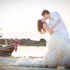 Wedding photographer Edd Photography (eddphotographer). Photo of 21.08.2018