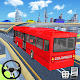 Coach Bus Driving 2019: City Bus Driver Simulator for PC-Windows 7,8,10 and Mac