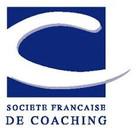 société française de coaching
