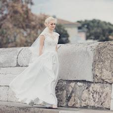 Wedding photographer Evgeniy Kapanelli (Capanelli). Photo of 08.12.2018