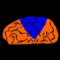 Genius Quiz DBZ icon