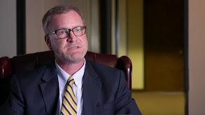 Jeffrey MacDonald: The Accused thumbnail