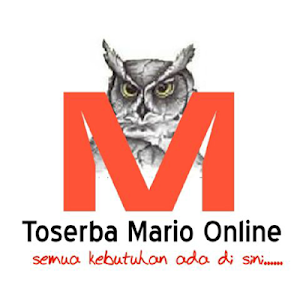 Toserba Mario screenshot 1