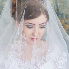 Wedding photographer Irina Skripkina (SkriPkinAiRiNa). Photo of 22.06.2016