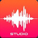 Ringtone Maker Studio icon