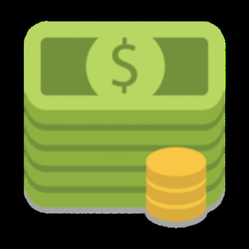 Earn Talktime and Paytm Cash