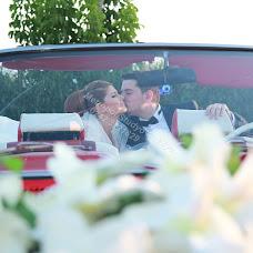 Wedding photographer bülent oral (antalyaturkey). Photo of 25.06.2015
