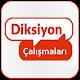 Diksiyon ve Güzel Konuşma Download for PC Windows 10/8/7