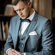 Wedding photographer Eimis Šeršniovas (Eimis). Photo of 11.06.2018