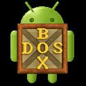 AnDOSBox icon
