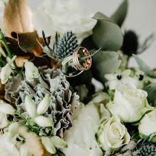 Wedding photographer Anna Ivanova (annetta). Photo of 27.12.2018