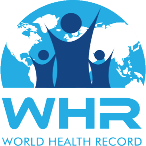 WHR - Healthcare App, Book Surgery & Doctors