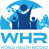 WHR - One stop solution for all healthcare needs