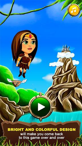 Amazon Jump Pro  screenshots 5