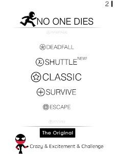 No One Dies v1.3