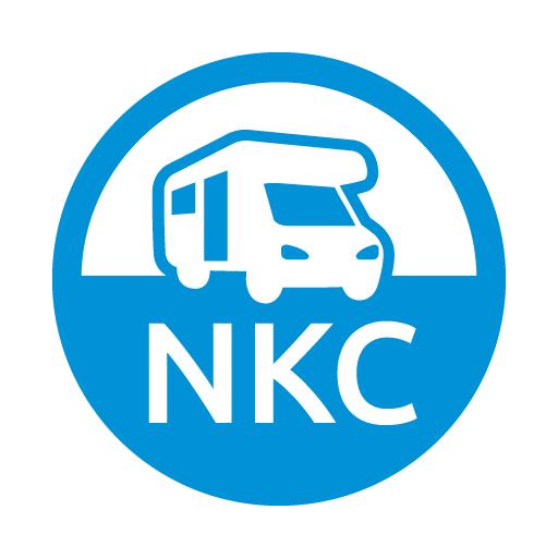 NKC Campermagazine file APK Free for PC, smart TV Download