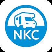 Tải NKC Campermagazine miễn phí