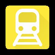 MetroMaps Pro