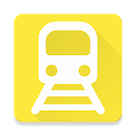 MetroMaps Pro v1.2.5 build 26