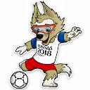 2018 world cup APK