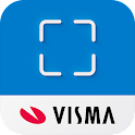 Visma Scanner icon