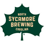Logo for Sycamore Brewing