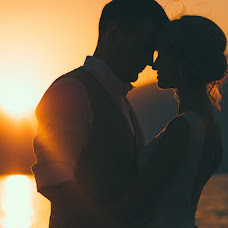 Wedding photographer Egle Sabaliauskaite (vzx_photography). Photo of 22.06.2017