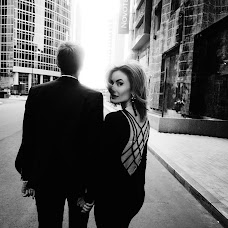 Wedding photographer Marat Akhmadeev (Ahmadeev). Photo of 16.08.2015
