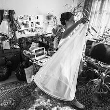 Wedding photographer Vladimir Pyatykh (vladimirpyatykh). Photo of 02.12.2014