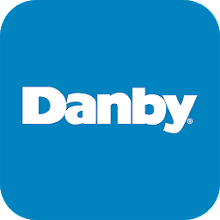 Danby Smart Home Download on Windows