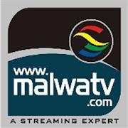Malwa TV