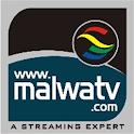 Malwa TV icon