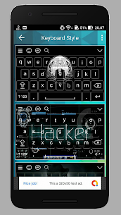 Hacker Keyboard Themes Apk Download For Android 4