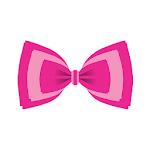Little Bow Shop Icon