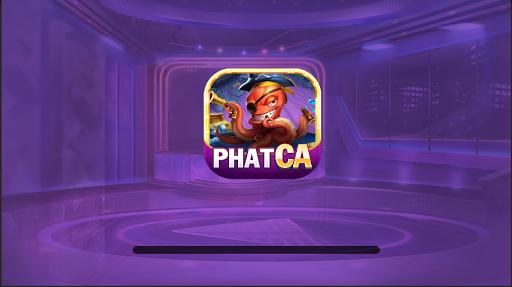 Phat Ca 1 1