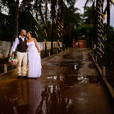 Wedding photographer Ricardo alexandre Souza (ricardoalexandre). Photo of 30.10.2017