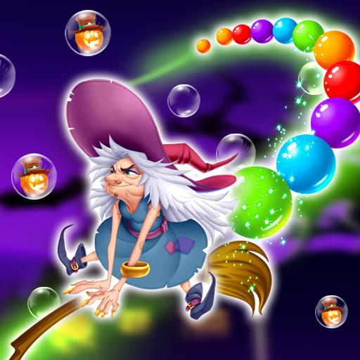 Wicked Witch Pop file APK for Gaming PC/PS3/PS4 Smart TV