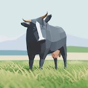 Cow Life - Animal Simulator