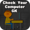 Check Your Computer GK icon