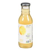 Kiju Lemonade