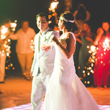 Wedding photographer Jaime Art (JaimeArt). Photo of 15.10.2015