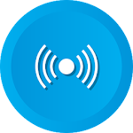 Wi-fi Hotspot 3.1