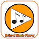 Download SCHOOL ONLINE MUSIC PLAYER For PC Windows and Mac