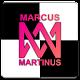 Marcus Martinus Piano