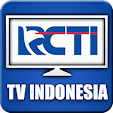 rcti tv ind.. file APK for Gaming PC/PS3/PS4 Smart TV