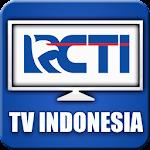 rcti tv indonesia 2.8