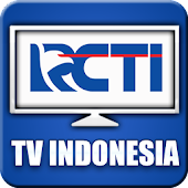 rcti tv indonesia
