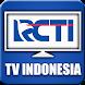 rcti tv indonesia